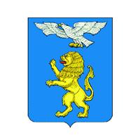Администрация местного самоуправления города Белгород