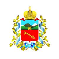 Администрация местного самоуправления города Владикавказ