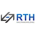 Компания «РэйлТрансХолдинг» предоставляет комплекс качественных услуг в широком спектре направлений железнодорожной отрасли, ориентированный на самые высокие стандарты современного сервиса и обслуживания.
