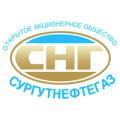 ОАО «Сургутнефтегаз» (СНГ)